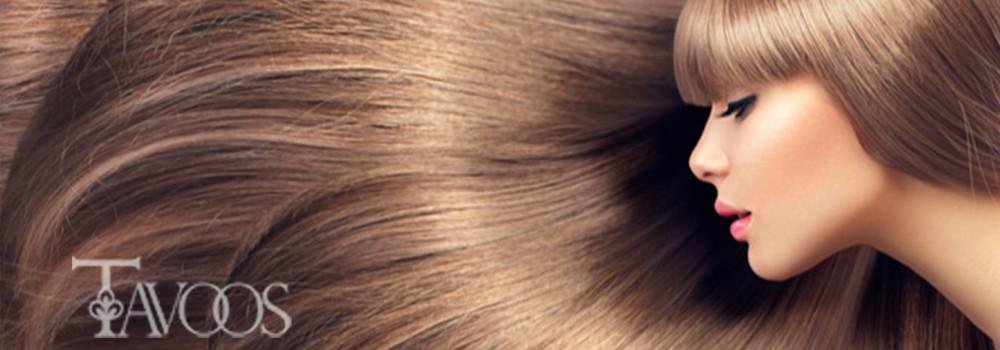 13 حقه برای اینکه خیلی سریع موهای خیلی بلند داشته باشیم
